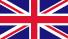Schools Learn English in London with Regent Regent Language Training